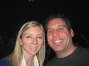 AJ and JJ - 1-17-2009